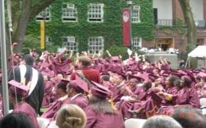 universitygrad