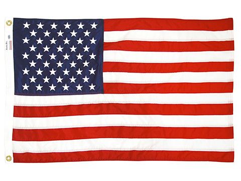 american-flag-summary