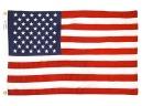 american-flag-summary