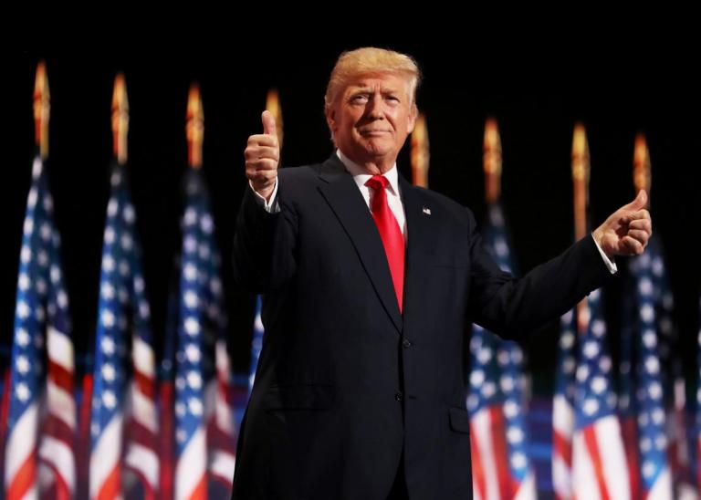 578546944-republican-presidential-candidate-donald-trump-gives.jpg.CROP.promo-xlarge2